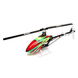 Blade 330X BNF Basic - In Stock Now!!