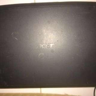 FREE ONGKIR Laptop Acer Aspire 4315 (JUAL CEPAT BU)