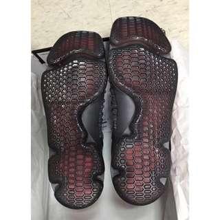 🚚 KD9 籃球鞋 Nike Zoom KD9 ELITE TS EP
