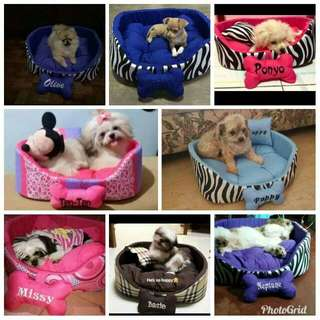 Dog bed for sale !!!!!