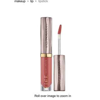 """Urban Decay Vice in shade """"Trivial"""""""