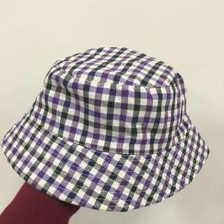 漁夫帽(含運)