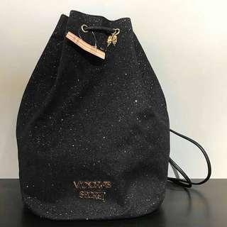 Victoria Secret Bagpack