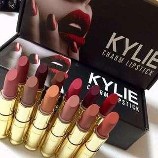 12in1 lipstick