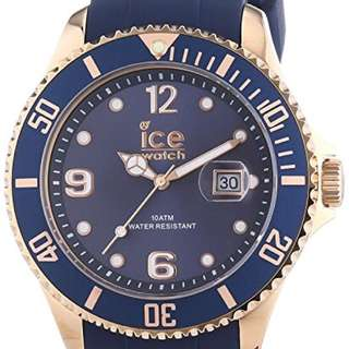 Ice Watch (Ice Style - Oxford Blue)