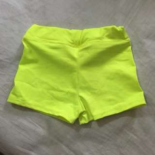 Take 3 for only 150 pesos! SWIMMING SUITS