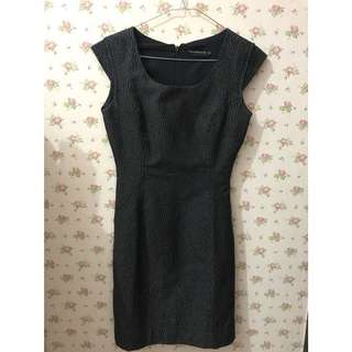 Dress The Executive sz S