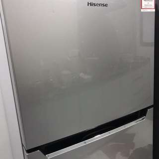 for sale refrigerator and washing machine