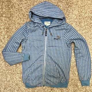 🇮🇹Energie Jacket