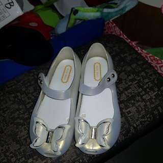 mini mini led shoes