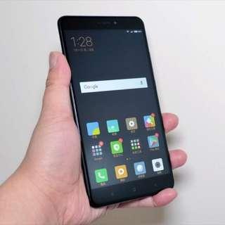 小米 max 2 手機