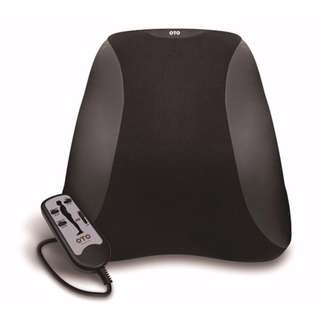 OTO Spinal Support Massager