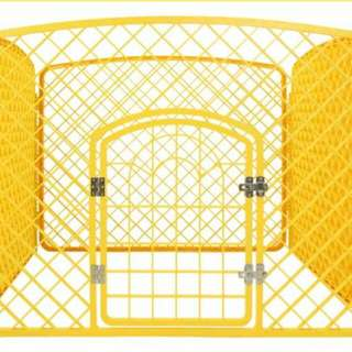 Pets Playpen for dogs, cats, rabbit