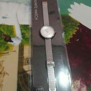 Miniso watch