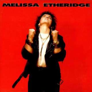 German Pressed Melissa Etheridge ‎– Melissa Etheridge Label: Island Records ‎– 209 138 Format: Vinyl, LP, Album  Country: Germany Released: 1988 Genre: Rock Style: Acoustic, Pop Rock