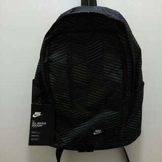 Bnwt Authentic Nike Backpack