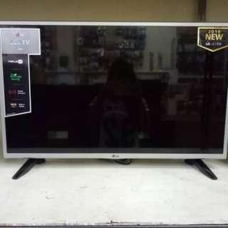 tv led LG 32 harga promo akhir tahun