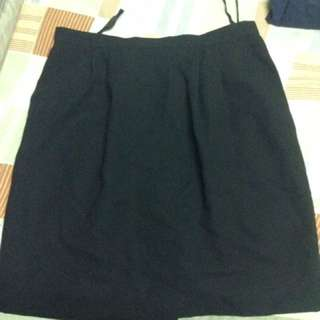 3 skirts for 75