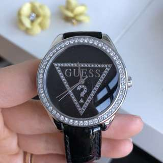 Guess watch in good condition