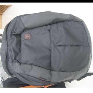 Tumi bag for sale