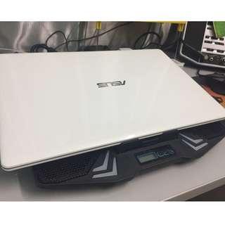Asus A550L Laptop