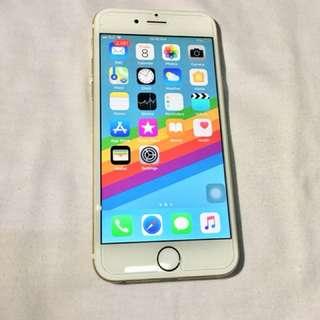 "iPhone 6 ""100% Factory Unlock"""