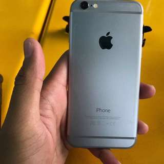 Iphone 6 sparepart only