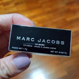 Brand New Marc Jacobs Liostick