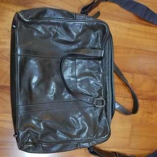 Rabeanco Work Bag