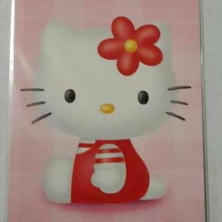MTR x Hello Kitty 1999年1套2款
