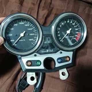 Cb400 spec 1 meter