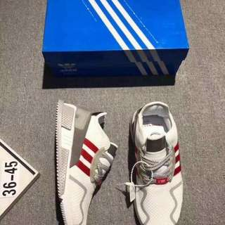 Adidas Equipment Top of the line