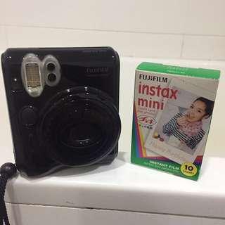 Authentic Fujifilm Instant camera