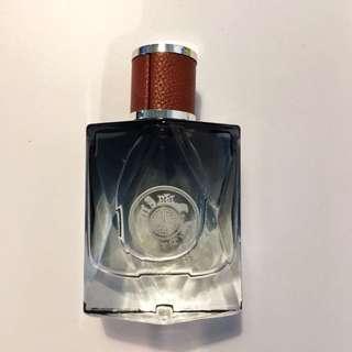 Peranakan Oud (Unisex) Perfume - Singapore Memories