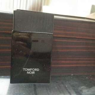 Tom ford noir perfume
