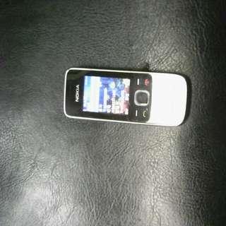 待機時間超長優質手機
