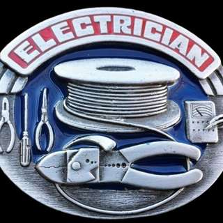 Electrical / Electrician
