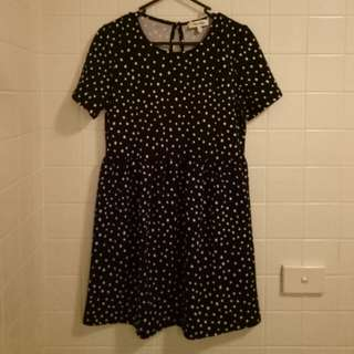 Miss Shop Dress | Size 8