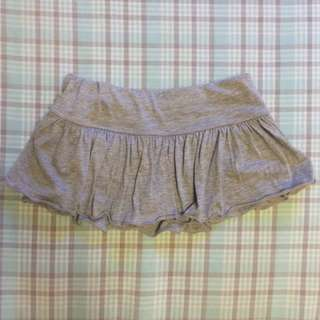 可愛性感 褲裙 #好物免費送