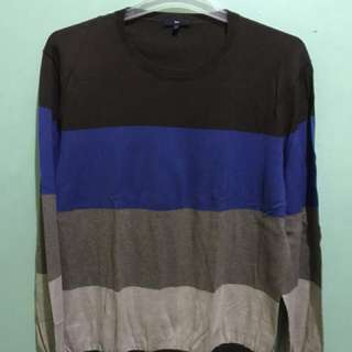 Gap Men's Sweater
