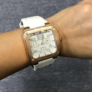 💥減💥Breil watch 手錶
