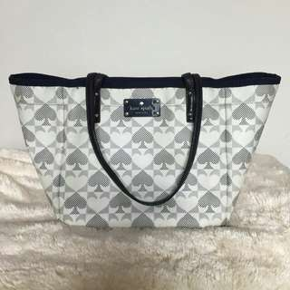 Tas Shopper Kate Spade 100% Authentic & Original