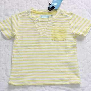 Juniors Shirt from Dubai (New)