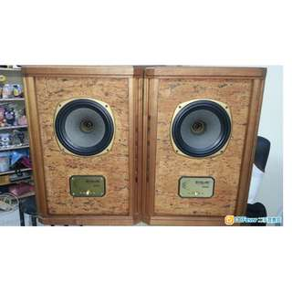 TANNOY STIRLING  TW 第三代