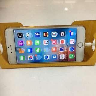 Hand phone stand
