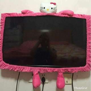 HELLO KiTTY TV LACE 32'iNCHES