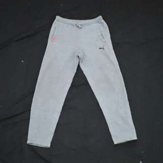 Original Puma Sweatpants