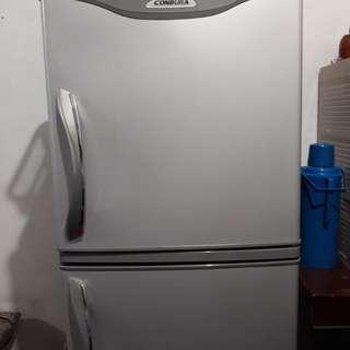 Condura 9CF Double door