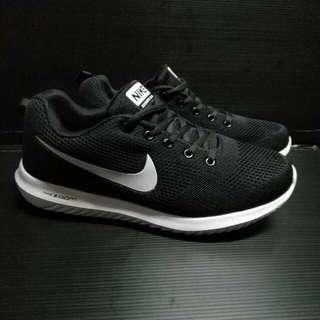 Nike zoom tubular import