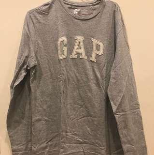 Gap L ori